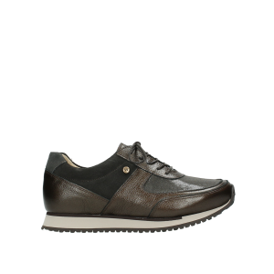 0580684/300 E-Sneaker