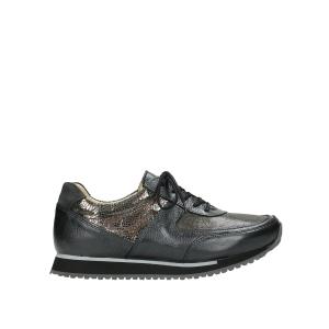 0580686/210 E-Sneaker