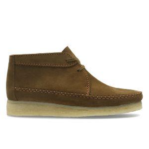 Weaver Boot - G020708