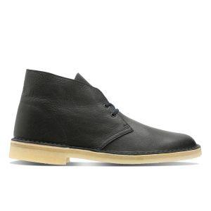 Desert Boot - G010108