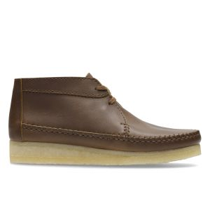 Weaver Boot - G010107