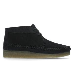 Weaver Boot - G020107