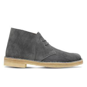 Desert Boot - G020708