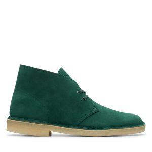 Desert Boot - G020208