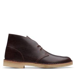 Desert Boot - G010208
