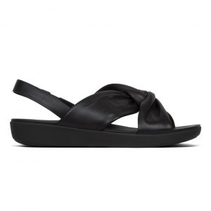 Twine Sandal