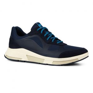 Arken Sporty Sneakers