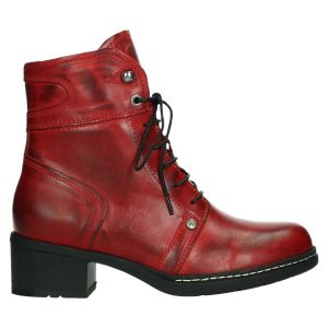 0126030/505 Red Deer