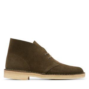 Desert Boot - G020808