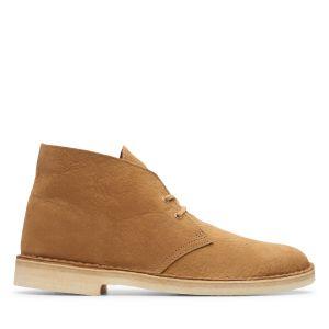 Desert Boot - G030808
