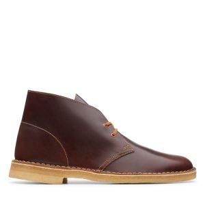 Desert Boot - G010808