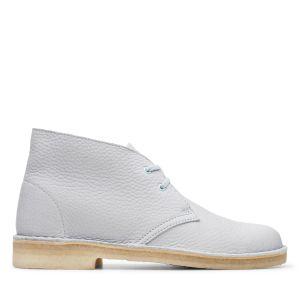 Desert Boot. - D010808