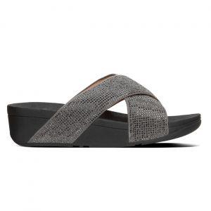 Ritzy Slide Sandal