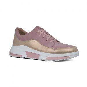 Freya Sneakers Suede