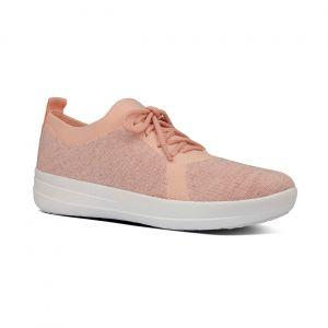 F-Sporty Uberknit Sneakers