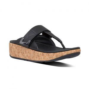 Remi Adjustable Toe-Thongs