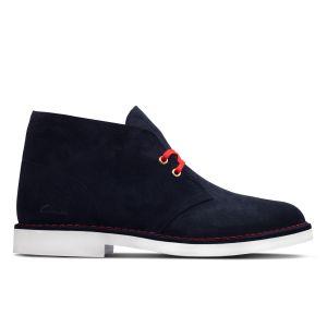 Desert Boot 2 - G