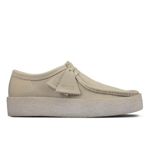 Wallabee Cup - G
