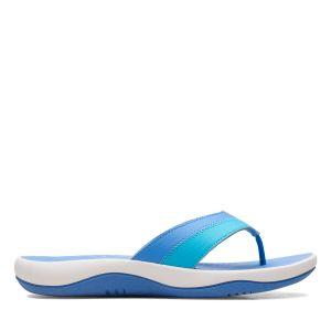 Sunni Surf - D