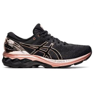 Gel-Kayano 27 PLATINUM - W