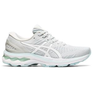 Gel-Kayano 27 - W