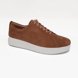 Rally Suede Sneakers