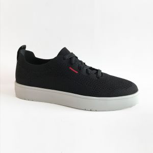 Rally Multi-Knit Sneakers Men