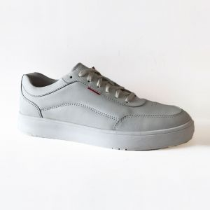 Rally X Leather Sneakers Men