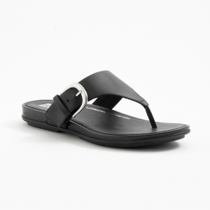 Graccie Toe-Post Sandals