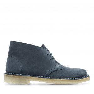 Desert Boot. - D020108