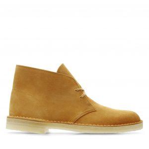 Desert Boot - G020108