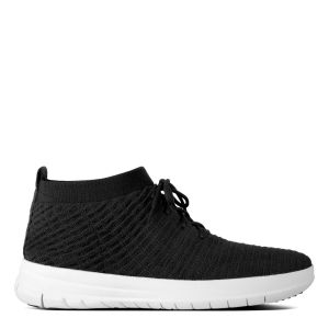 uberknit Slip-On high Top sneaker men