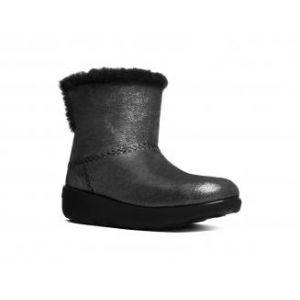 Mukluk Shorty 2 boots