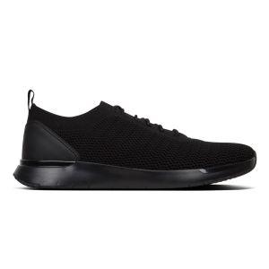 Flexknit Sneaker Men