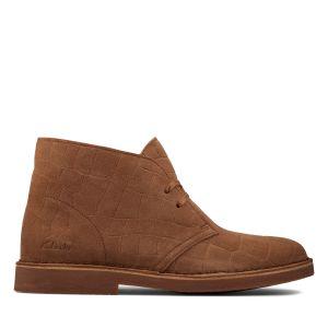 Desert Boot 2 - D