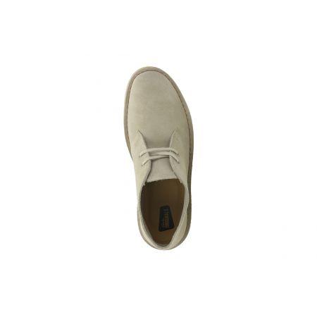 Desert Boot - G