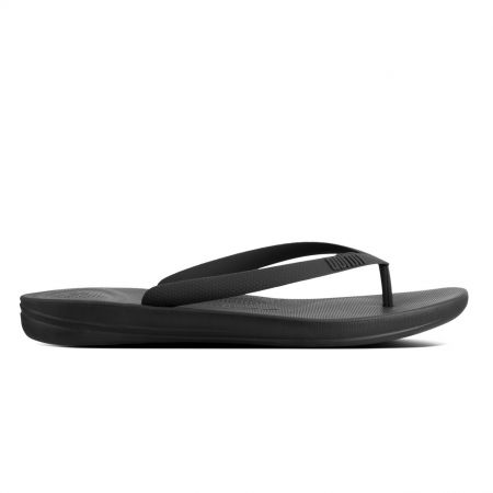iqushion ergonomic flip flops Men