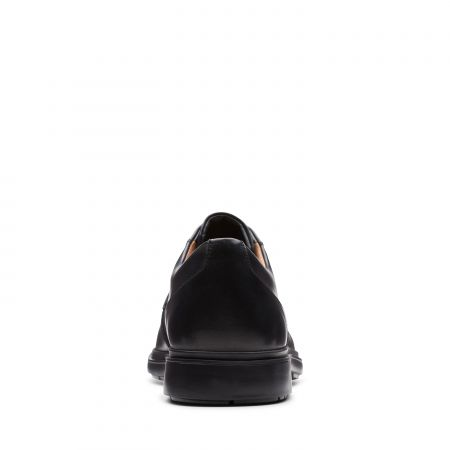 Un Tailor Tie - G010106